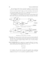 Dictionary of Computer and Internet Terms phần 2 pps