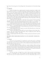 Tài liệu về thức ăn gia súc_4 ppt