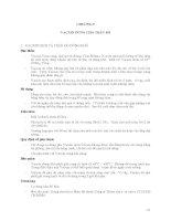 Thuốc điều trị các bệnh thú y_6 pdf
