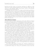 Market neutral strategies phần 3 pps