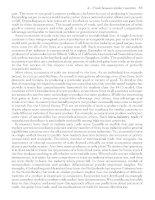 International economics 6th edition phần 3 potx