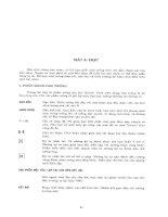 Tự học đánh trống part 3 doc