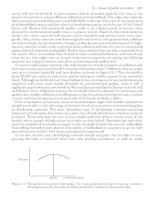 International economics 6th edition phần 6 pdf