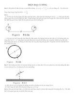 Phần điện học.13958 doc