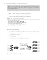 cisco voice over ip cvoice authorized self study guide phần 4 docx
