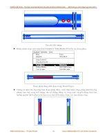 Giáo trình hướng dẫn tìm hiểu và sử dụng công cụ thuộc tính Rounded Rectangle Radius trong thiết kế Flash phần 6 ppsx