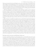 International economics 6th edition phần 7 pps