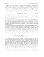 Managerial economics theory and practice phần 10 pot