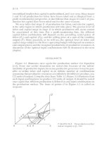 Managerial economics theory and practice phần 4 ppsx