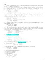 bai_tap_kem_bai_giai_ke_toan_tai_chinh_4449_7255 doc