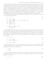 International economics 6th edition phần 9 doc