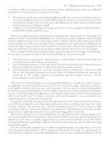 International economics 6th edition phần 8 pdf