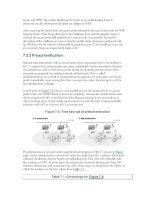 802.11® Wireless Networks: The Definitive Guide phần 4 pot