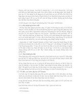 Phương pháp dạy tiếng việt ở Tiểu học_8 pps