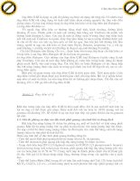 Giáo trình phân tích ý nghĩa của việc sử dụng năng lượng hạt nhân vào việc điều trị mô và tế bào phần 3 pdf
