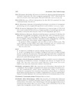 Dictionary of Computer and Internet Terms phần 4 docx