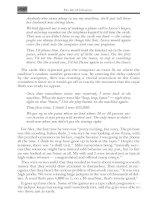 THE ART OF INTRUSION phần 2 pdf