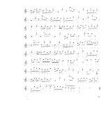Tự học đàn thập lục ( Đàn tranh ) part 9 pdf