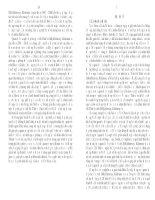 tóm tắt đảng bộ tỉnh hà tĩnh lãnh đạo phát triển quan hệ hữu nghị hợp tác với tỉnh bôlykhămxay và khămmuộn (nước chdcnd lào) từ năm 1991 đến năm 2010