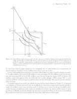 International economics 6th edition phần 2 ppsx