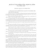 tài liệu ôn thi Trọn bộ Kiến thức chung và chuyên ngành thuế theo OTCCT