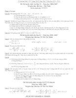tổng hợp các dạng toán trong các đề thi tuyển sinh vào lớp 10 trung học phổ thông tham khảo bồi dưỡng học sinh giỏi (19)