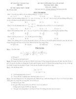 tổng hợp các dạng toán trong các đề thi tuyển sinh vào lớp 10 trung học phổ thông tham khảo bồi dưỡng học sinh giỏi (20)