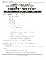 tổng hợp các dạng toán trong các đề thi tuyển sinh vào lớp 10 trung học phổ thông tham khảo bồi dưỡng học sinh giỏi (5)