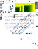đồ án tốt nghiệp xây dựng hệ thống đào tạo điện tử dựa trên công nghệ ip multicast