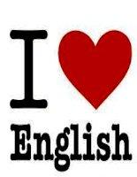Tuyển chọn các từ tiếng anh bận cần biết khi học tiếng anh