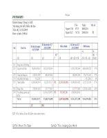 tìm hiểu quy trình kiểm toán hàng tồn kho tại công ty tnhh kiểm toán và tư vấn chuẩn việt vietvalues
