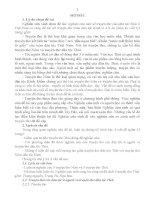 tóm tắt tiếng việt  nghiên cứu một số truyện thơ của dân tộc thái ở việt nam có cùng đề tài với truyện thơ nôm dân tộc kinh
