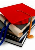 Thiết kế hệ thống quản lý đạo tạo sinh viên theo hệ thống tín chỉ