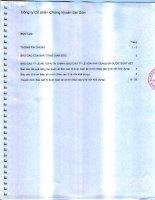 công ty cổ phần chứng khoán sài gòn báo cáo ban tổng giám đốc báo cáo tỷ lệ an toàn tài chính đã được soát xét 30 tháng 6 năm 2013