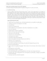 công ty cổ phần đường quảng ngãi thuyết minh báo cáo tài chính cho kỳ kế toán 6 tháng đầu năm 2014