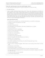 công ty cổ phần đường quảng ngãi thuyết minh báo cáo tài chính hợp nhất cho kỳ kế toán 6 tháng đầu năm 2014