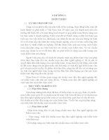 chuẩn mực đạo đức nghề nghiệp kiểm toán và việc tuân thủ của kiểm toán viên