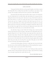 Giải quyết xung đột pháp  luật về thừa kế theo quy định của pháp luật Việt Nam