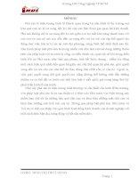 tìm hiểu về pháp luật phá sản ở việt nam