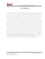 bài 53  tìm hiểu về vấn đề thực hiện luật vi phạm pháp luật và trách nhiệm pháp lí