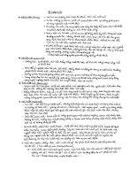 bài soạn môn đại số - tùng văn