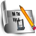 Tổng hợp bộ đề thi học sinh giỏi môn vật lý lớp 9 bản cập nhật