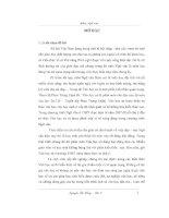 Đọc hiểu tác gia Nguyễn Ái Quốc Hồ Chí Minh trong chương trình trung học phổ thông