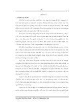 Vai trò của đền Bắc cung đối với đời sống tinh thần của cư dân Huyện Yên Lạc, Tỉnh Vĩnh Phúc