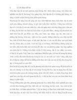 RÈN KĨ NĂNG ĐỌC BẢN ĐỒ CHO HỌC SINH LỚP 10