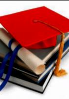 Đề xuất những biện pháp nhằm góp phần nâng cao kết quả học tập của học sinh lớp 2