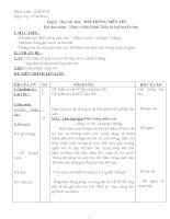 giáo án bồi dưỡng tham khảo môn âm nhạc chọn lọc thcs (1)