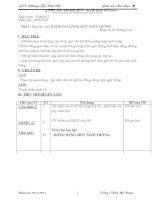 giáo án bồi dưỡng tham khảo môn âm nhạc chọn lọc thcs (4)