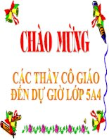 Lịch sử và quá trình phát triển của Thủ đô Hà Nội