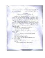 Số: 52/KH-PGDĐT ngày 01/82011 Kế hoạch tập huấn công tác tuyên truyền phòng, chống bệnh tay chân miệng
